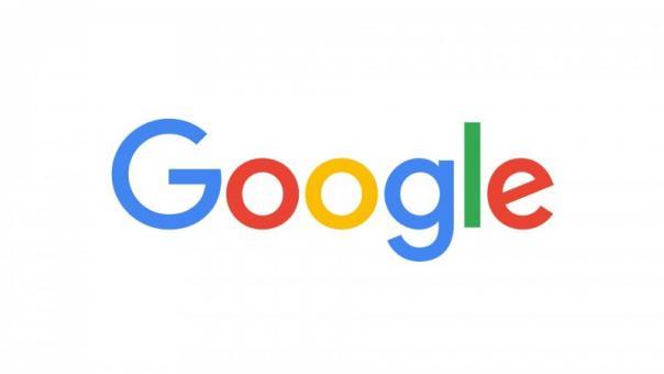 В Google заработал персональный поиск, позволяющий искать нужные данные по сервисам компании
