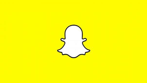 В Snapchat появилась поддержка групповых историй