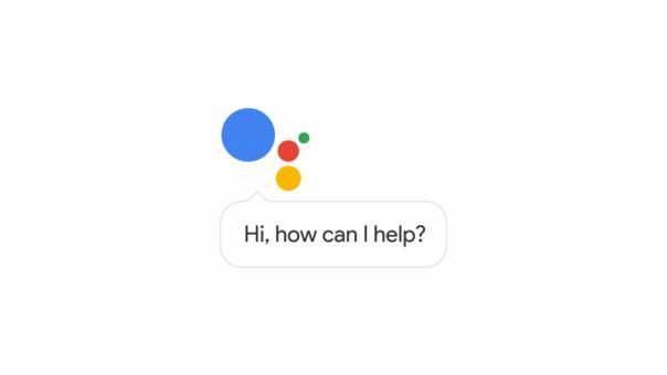 Google Assistant начал сохранять историю запросов, которую можно отредактировать или очистить