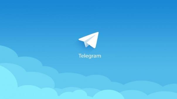 Telegram обзавелся возможностью отправки видеосообщений