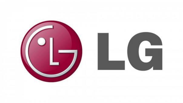 Компания LG Electronics запустит собственную платежную систему