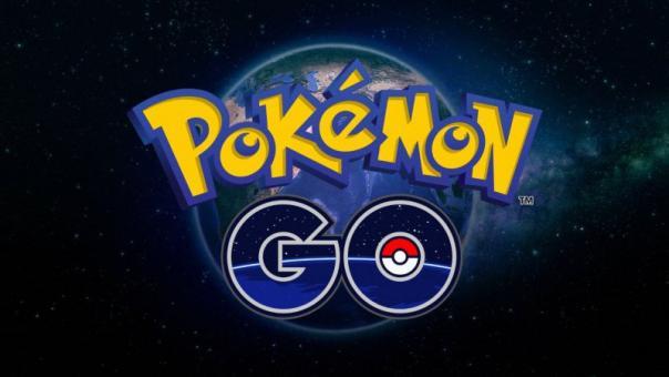 Найти редких покемонов в Pokemon Go стало сложнее, в связи с борьбой Niantic Labs с мошенниками