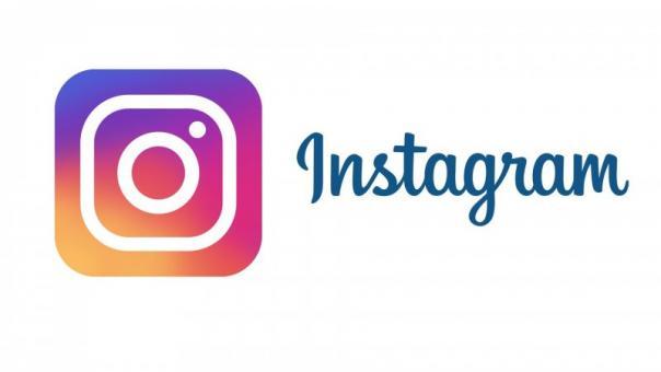 Истории в Instagram теперь можно искать по хэштегам и геометкам