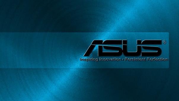 Asus откажется от дальнейшей разработки гаджетов ZenWatch